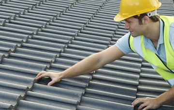 screened Hillingdon roofing companies