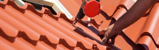 save on Hillingdon roof installation costs